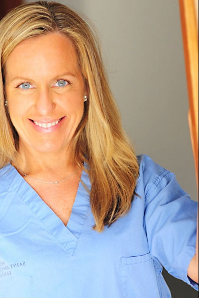 Dr. Tracy Cordray, MD