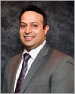 Kunal Grover, MD