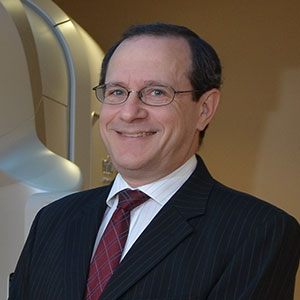 Dr. David Dubin, MD