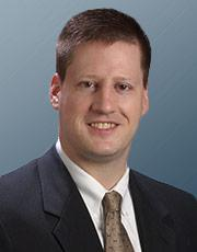 Christopher G. Anderson, MD