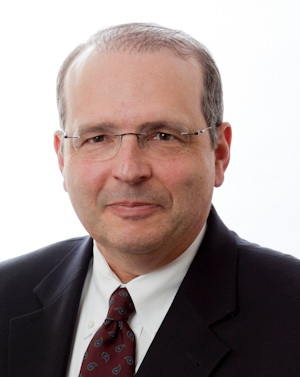Dr. Mark Mazow, MD