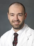 Marcus M Wagner, MD