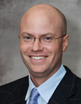 Dr. Jeremy Moses, MD