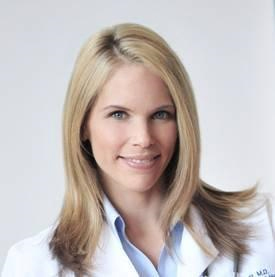 Dr. Julie Wendt, MD