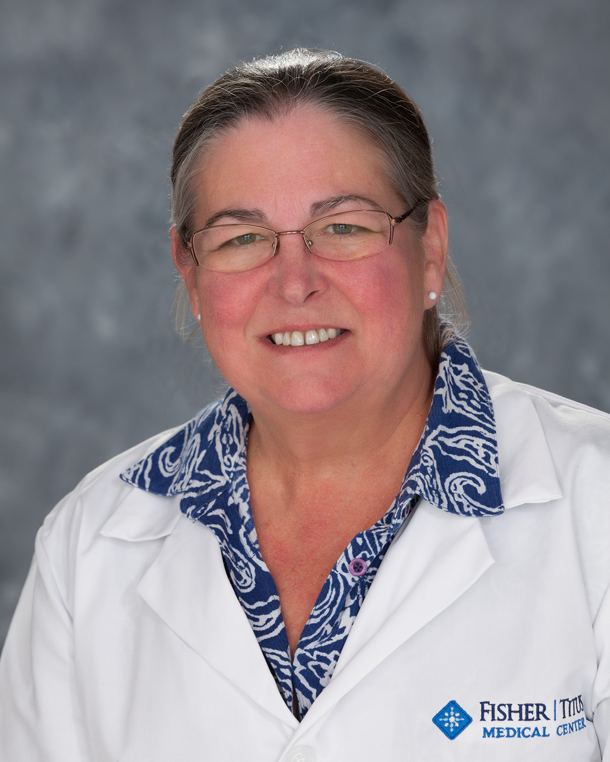 Dr. Amy Prack, MD