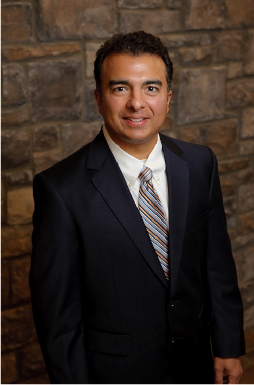 Dr. Jason Ysasaga, MD