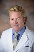 Dr. Thomas Cangiano, MD
