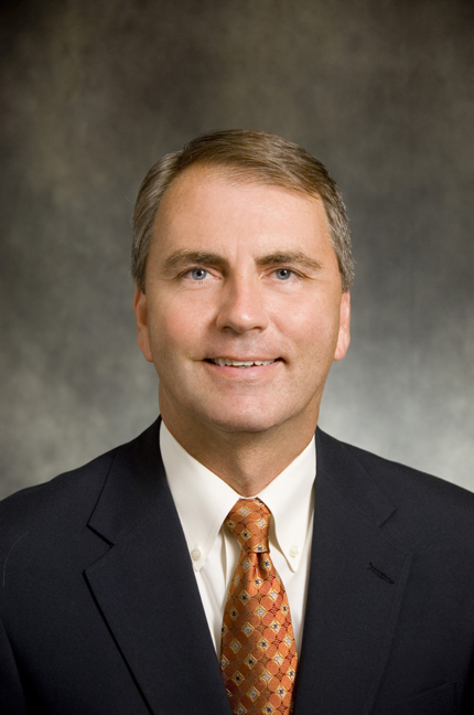 Dr. Harold Cates, MD