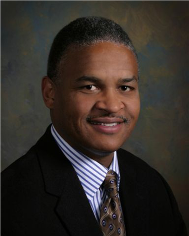 Dr. Dwayne E Jones, MD