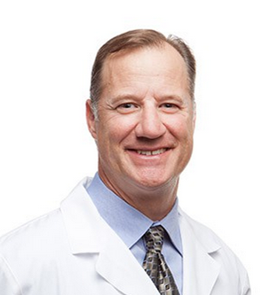 Timothy J Lehman, MD