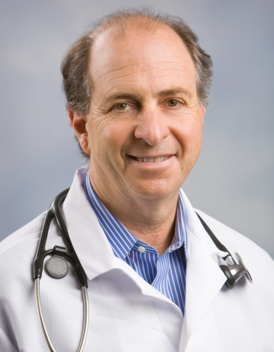 Stephen Newman, MD