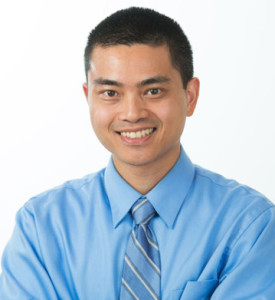 Andrew L Wong, MD