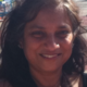 Vasumathi K Brown, MD