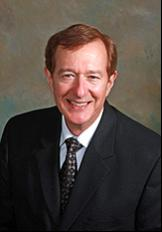 Larry P Alexander, MD