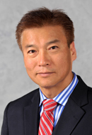 Christopher K Kim, MD