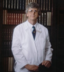 Richard S Powell, MD