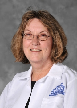 Catherine J. LeGalley, MD