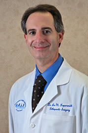 Dr. Lee Kupersmith, MD