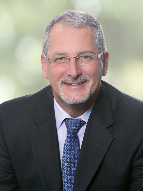 Alan Kaynard, MD, PHD