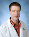 Stephen L Nelson Jr, MD, PHD