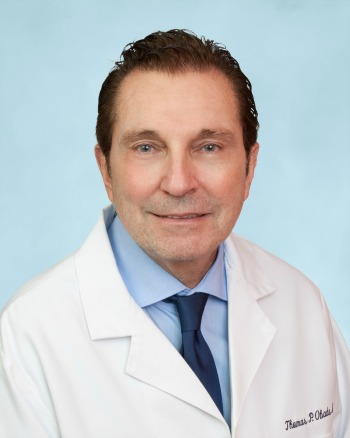 Thomas P Obade Jr, MD