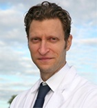Adam D Bernstein, MD