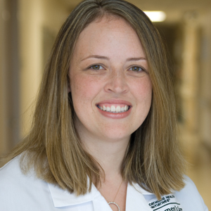 Dr. Amy Farrell, MD