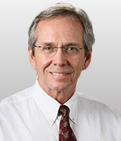 Jerry N. Smith, MD