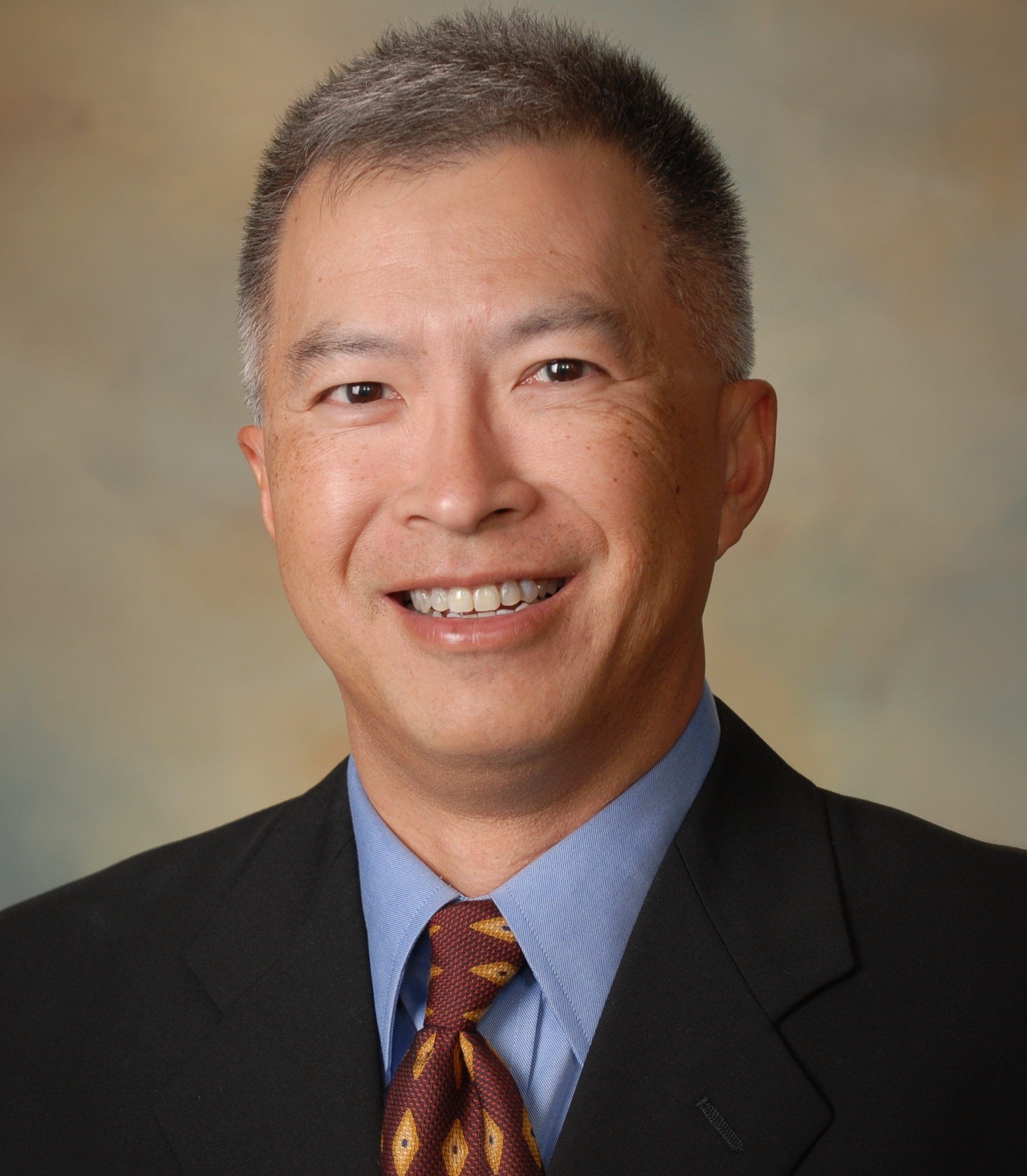 Howard P Tay, FACS, MD