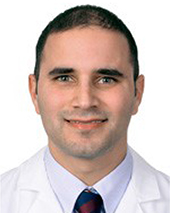 Jason C Phillips, MD