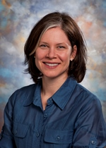 Julie Stephens, MD