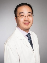 Anthony J Ng, MD