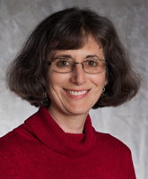 Julia C Korenman, MD