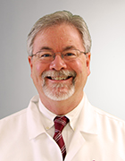 Dr. Robert Millar, MD