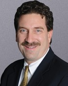 Dr. Robert Clendenin, MD