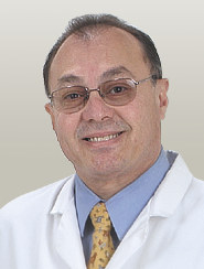 Francisco J Sierra, FACC, MD