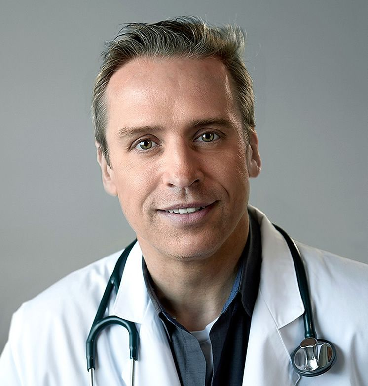 John D Zipperer JR., MD