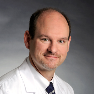 Dr. Grant Breazeale, MD