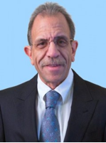 Richard M Rosenthal, MD