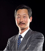 Dr. Herman Pang, MD