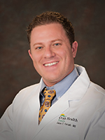 Dr. Jason Farrah, MD
