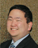 Dr. Robert Kwon, MD