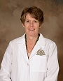 Dr. Kelly Maloney, MD