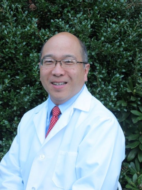 Dr. Timothy Quan, MD