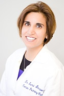 Dr. Sumi Sexton, MD
