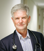Dr. Joseph Evers, MD