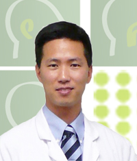 Christopher Y Chang, MD