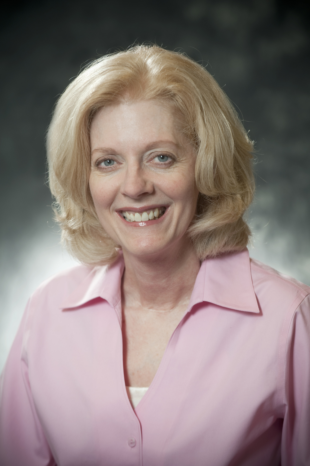 Dr. Patricia Tenner, MD