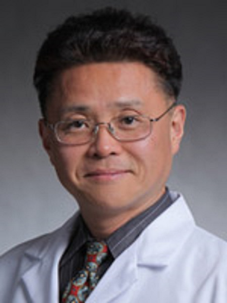 Dr. Joon Song, MD
