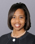 Shervondalonn R Brown, MD